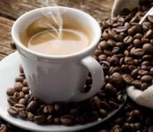 automaten service koffie